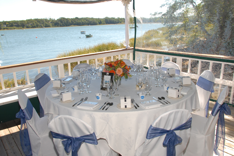 wedding-table-settings-waterfront-corner-view.jpg