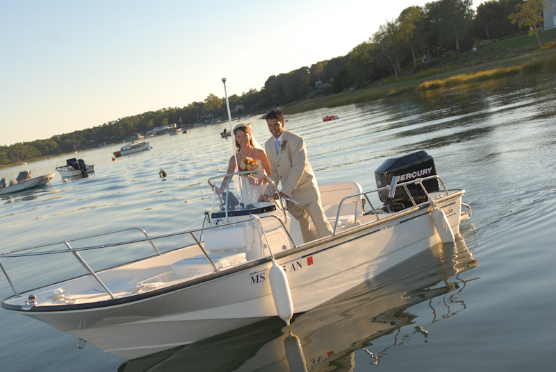 wedding-couple-standing-on-boat.jpg