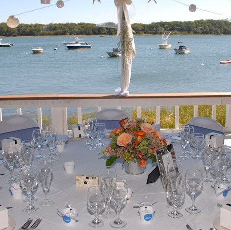 wedding-table-setting-with-waterfront-view.jpg
