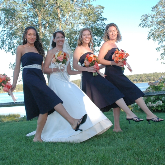 bride-and-bridesmaids.jpg