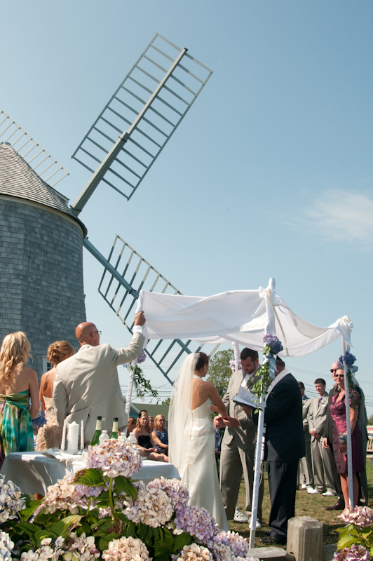 wedding-ceremony-with-windmill.jpg