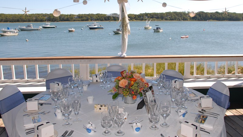 wedding-table-setting-waterfront-view.jpg